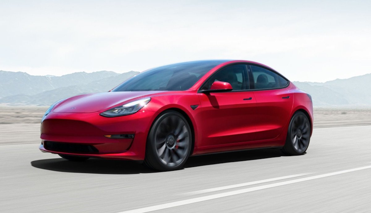 tesla model-3 performance refresh okt20 website