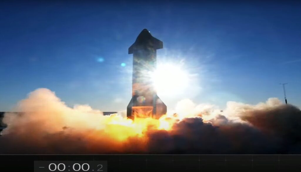 spacex starship sn8 test dez20