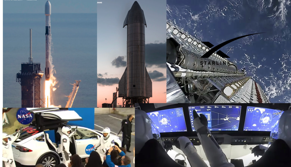 spacex3_01