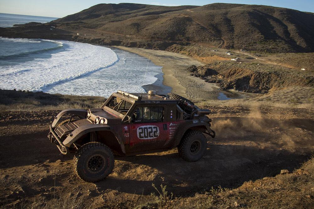 Baja1000Race1