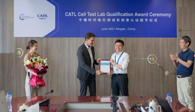 VW-CATL-TVC-Certificate-award-3