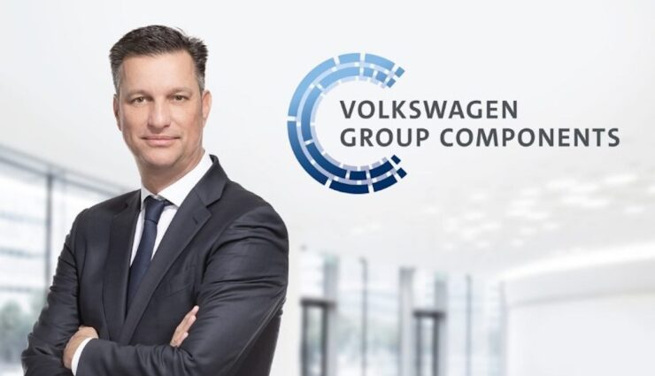 thomas schmal volkswagen cto group components