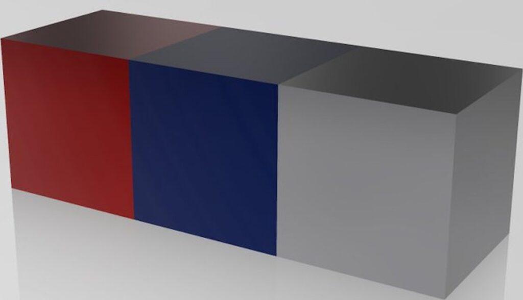 farben tesla model-y giga berlin hex