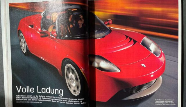 tesla roadster titel technology review 10:16